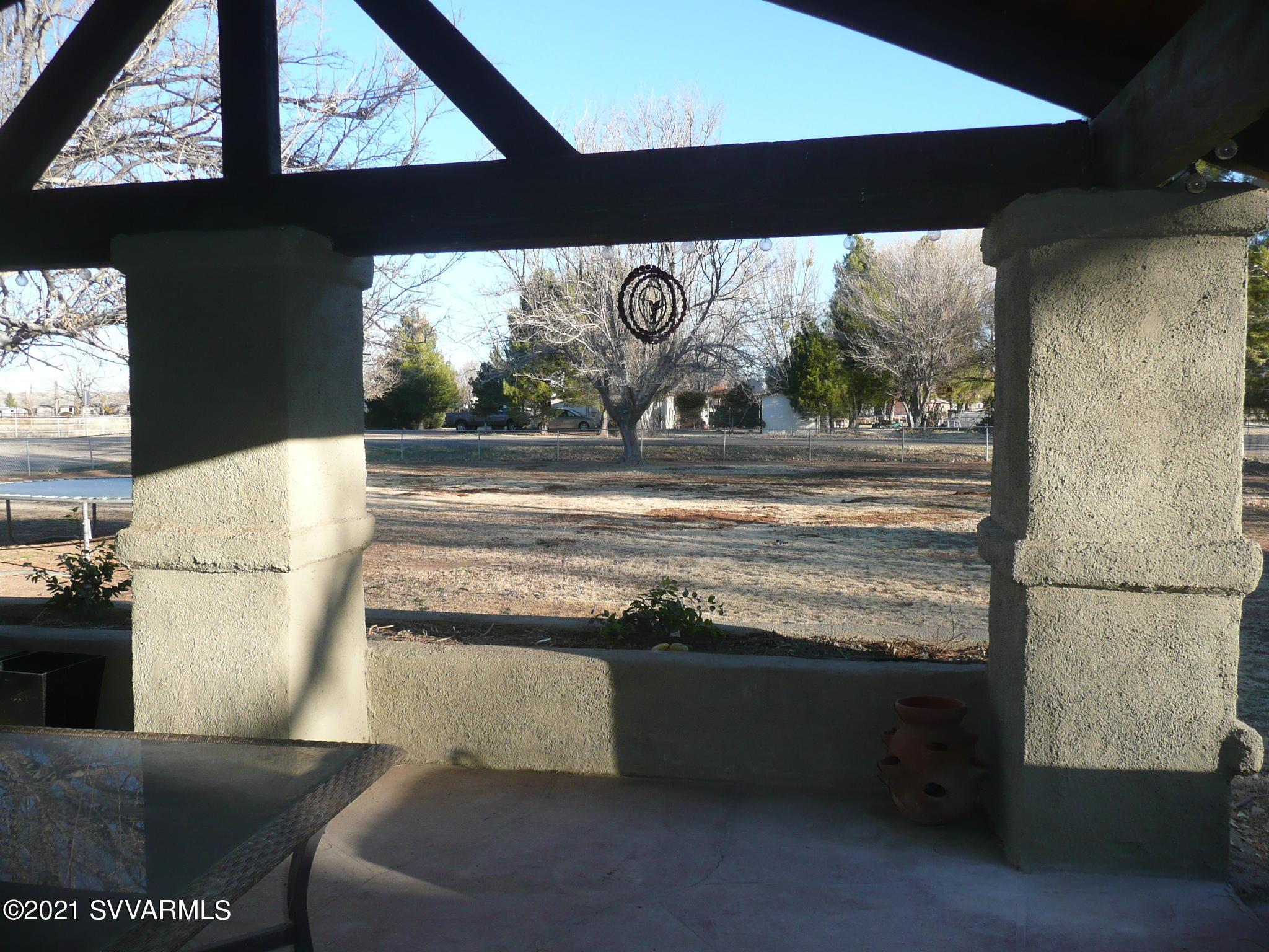 283 E Stolen Blvd Camp Verde, AZ 86322