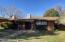55 Birch Blvd, Sedona, AZ 86336