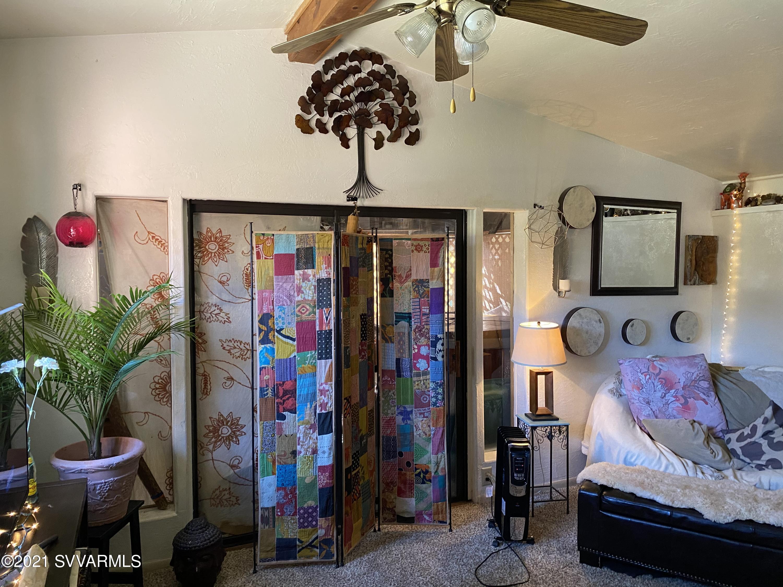55 Birch Blvd Sedona, AZ 86336
