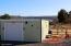 3901 Mountain View Rd, Rimrock, AZ 86335