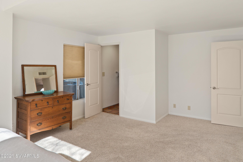 30 Rosewood Rd Sedona, AZ 86351
