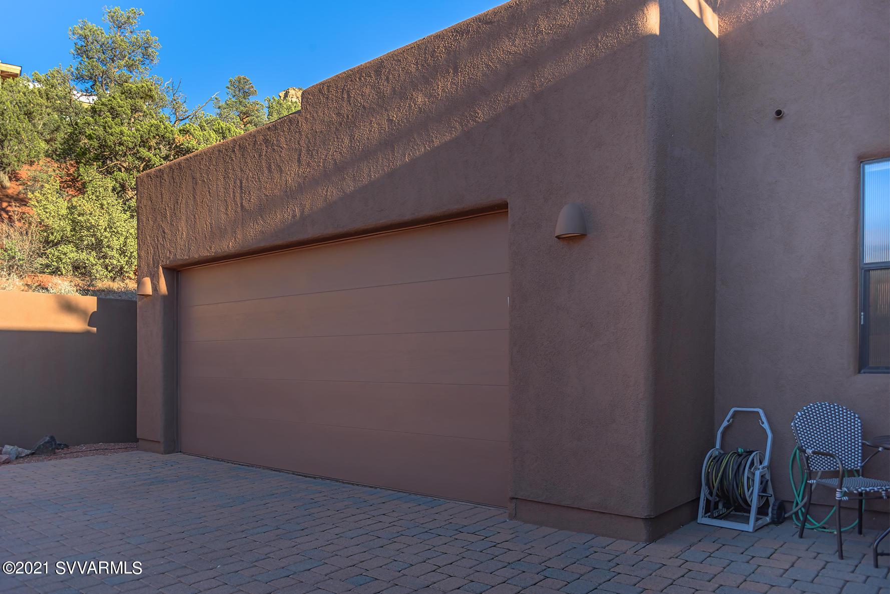 110 E Mallard Drive Sedona, AZ 86336