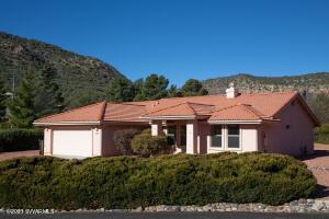 15 Massai Circle, Sedona, AZ 86351