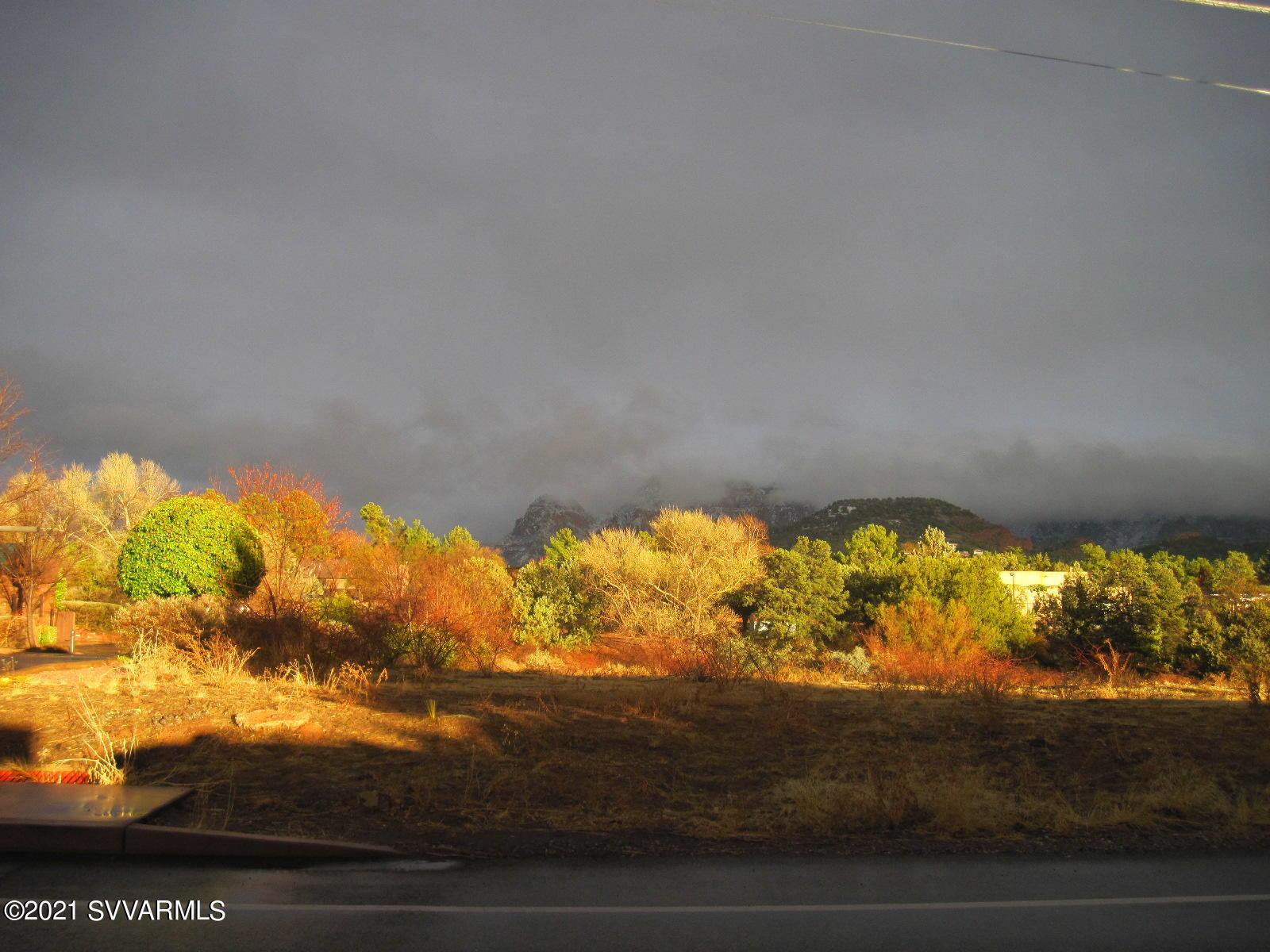 220 Sunset Drive Sedona, AZ 86336