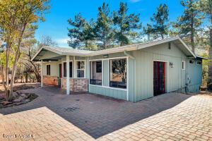430 Northview Rd, Sedona, AZ 86336