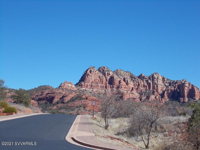 115 Rock Ranch Rd Sedona, AZ 86351