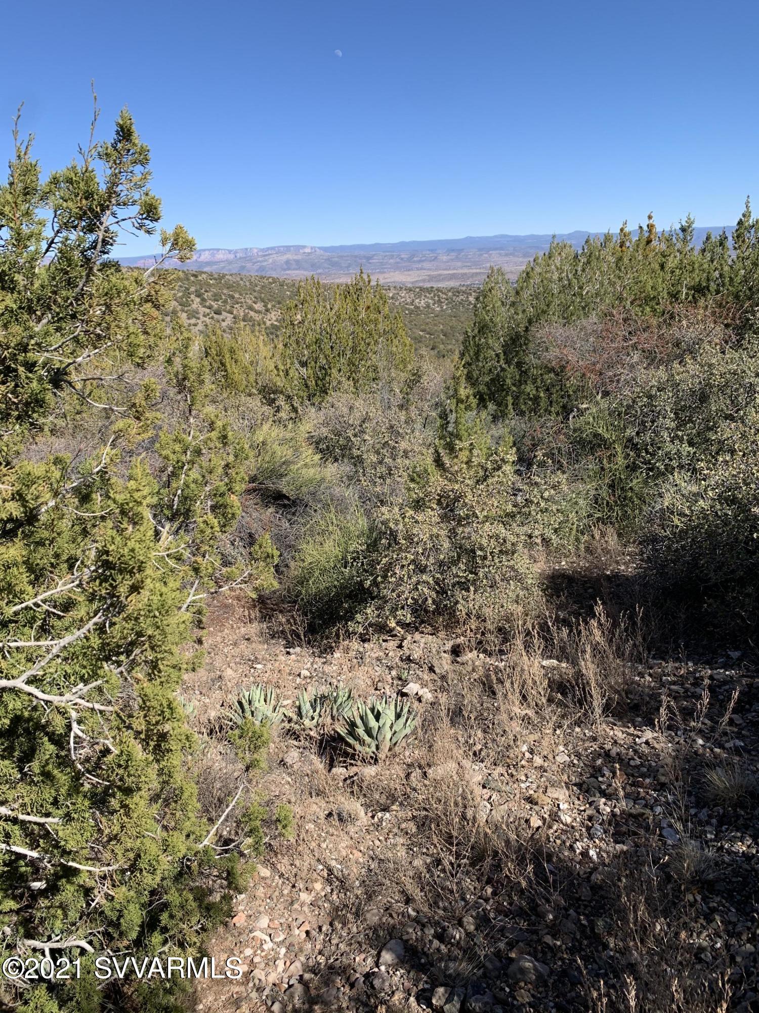 2990 W Quail Springs Ranch Rd Cottonwood, AZ 86326