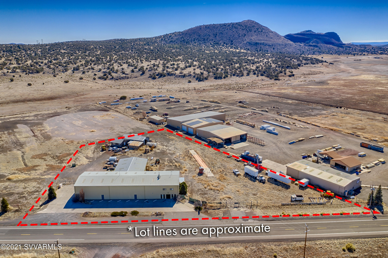 7201 Leupp Rd Flagstaff, AZ 86004