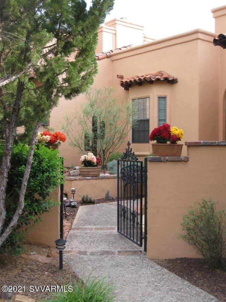 197 Ridge Trail Drive Sedona, AZ 86351