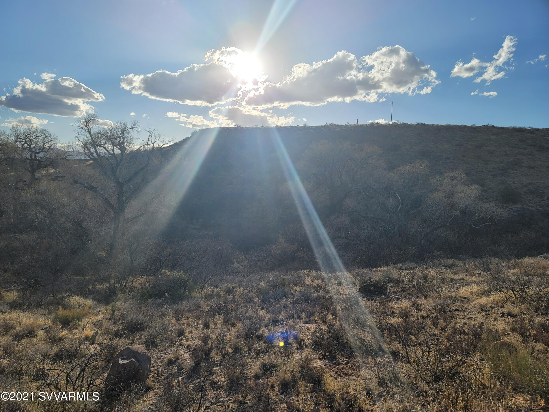 10735 E Valley View Drive Cornville, AZ 86325