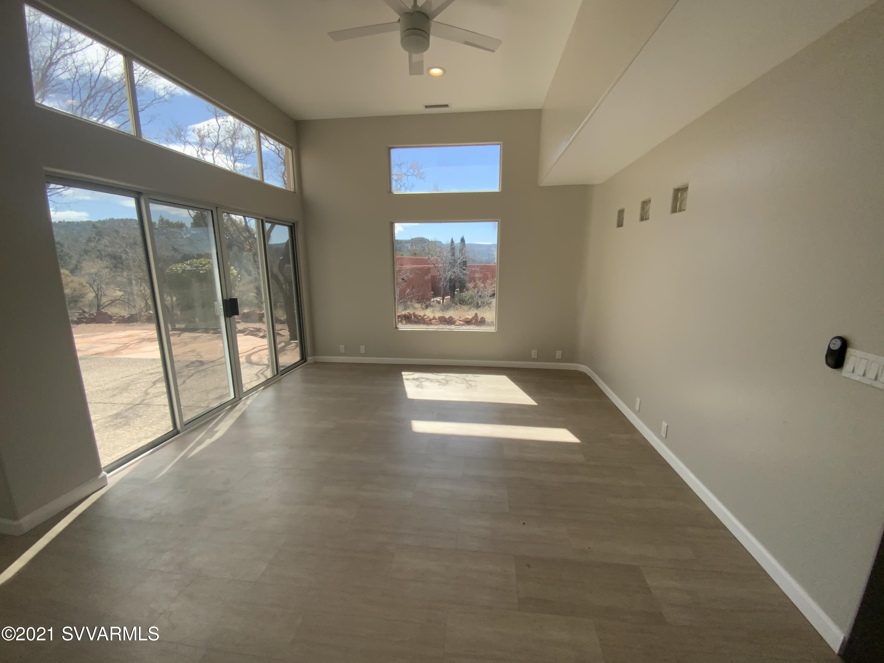 150 Michaels Ranch Road Sedona, AZ 86336