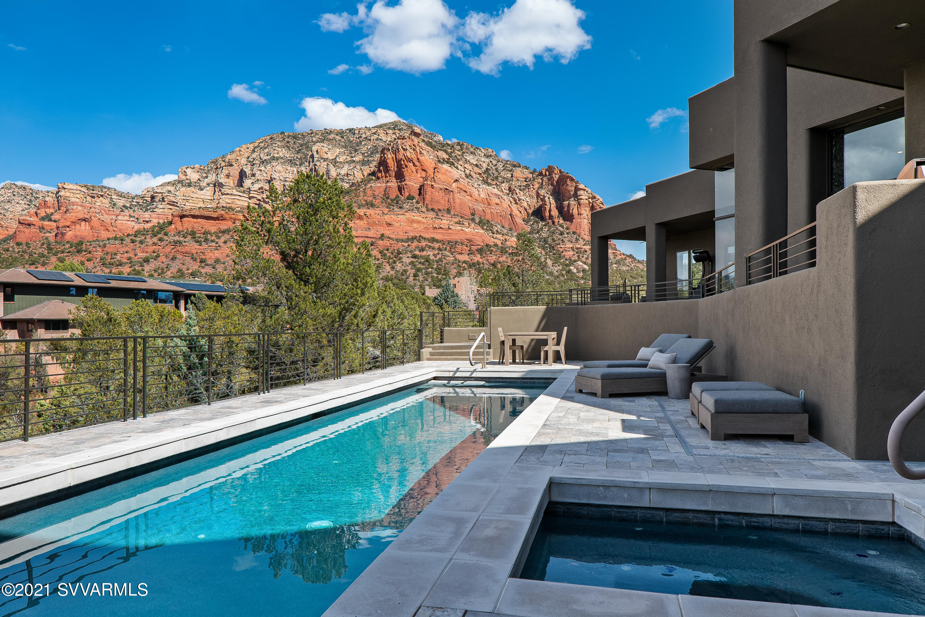 55 North Slopes Drive Sedona, AZ 86336