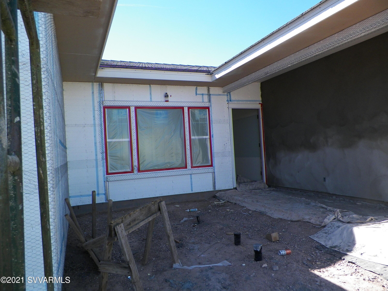 1540 Javelina Hill Rd Cottonwood, AZ 86326