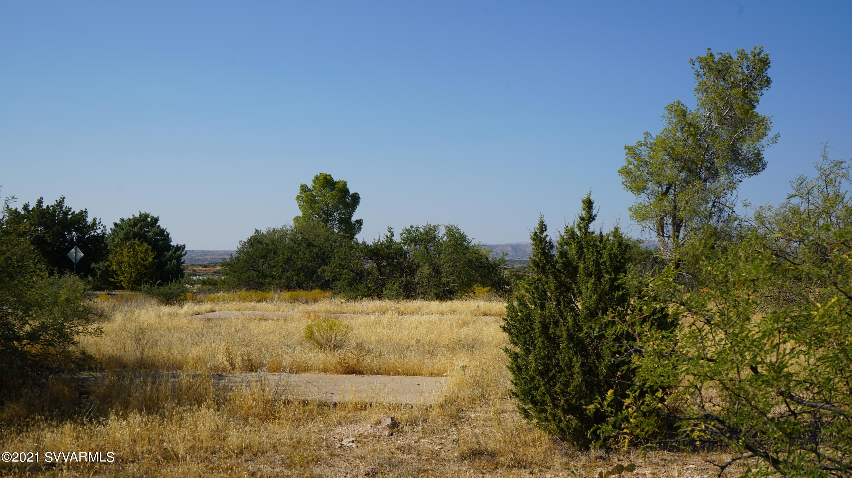 4705 N Drifting Sands Rd Rimrock, AZ 86335