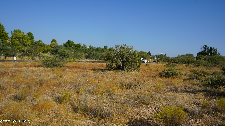 4675 N Drifting Sands Rd Rimrock, AZ 86335