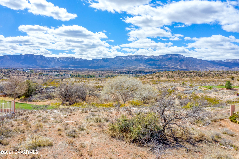 996 S Alta Mesa Drive Cornville, AZ 86325