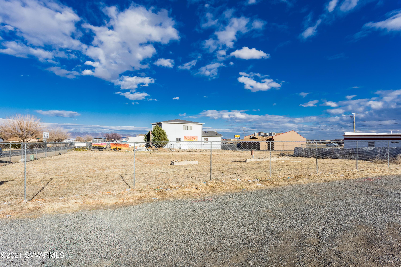 6201&6213 E Copper Hill Drive Prescott Valley, AZ 86314