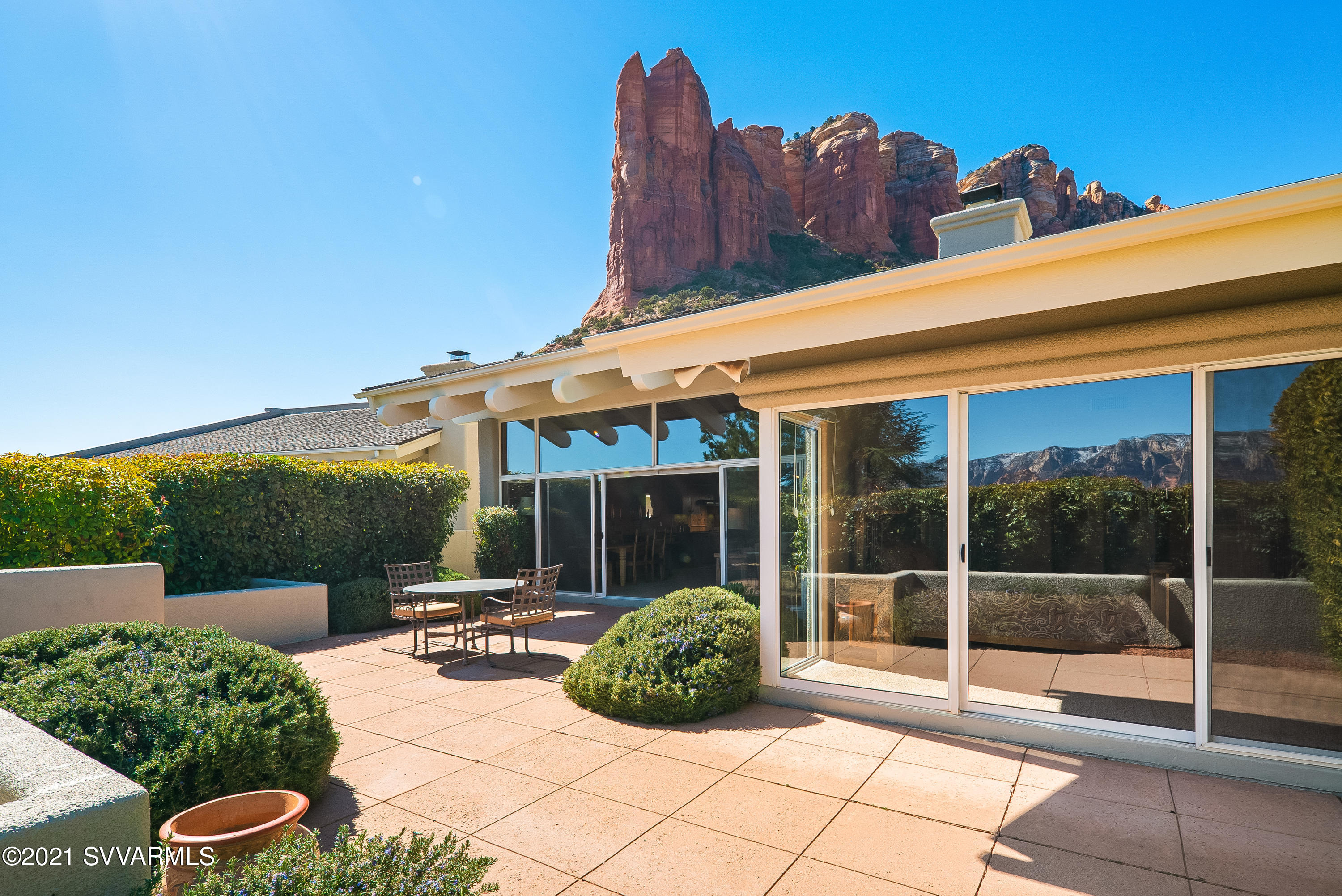 212 Shadow Mountain Drive Sedona, AZ 86336