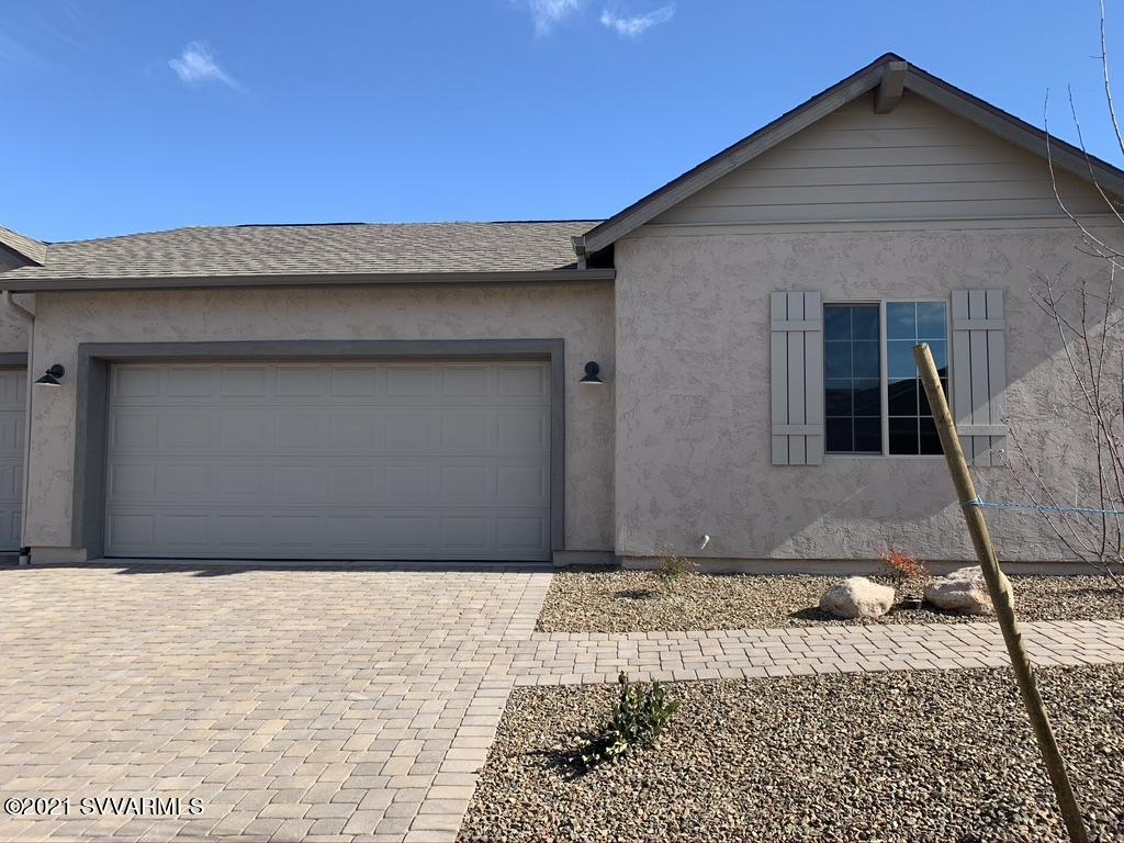 479 Cleopatra Hill Rd Clarkdale, AZ 86324