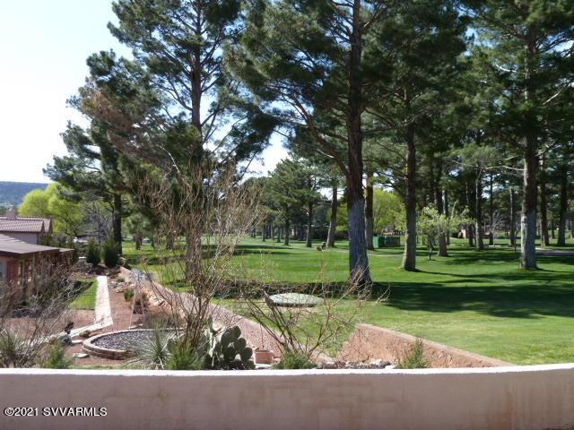 130 Castle Rock Rd UNIT #24 Sedona, AZ 86351