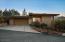 405 Birch Blvd, Sedona, AZ 86336