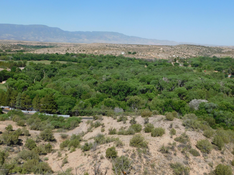 003h N Page Springs Rd Cornville, AZ 86325