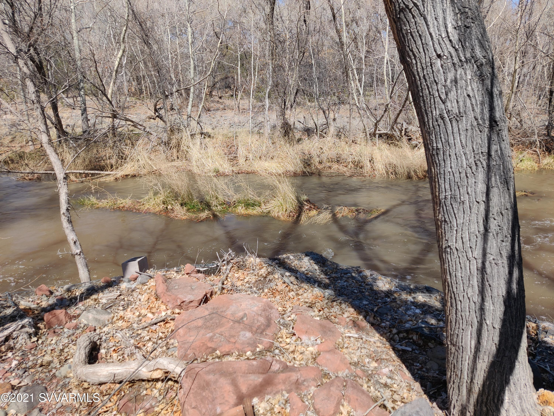 4330 E Beaver Vista Rd Rimrock, AZ 86335