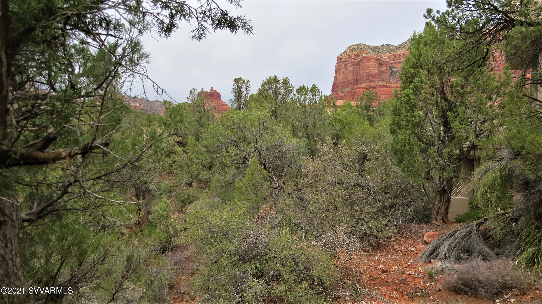 264 Pinon Woods Drive Sedona, AZ 86351