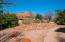45 Supai Drive, Sedona, AZ 86351