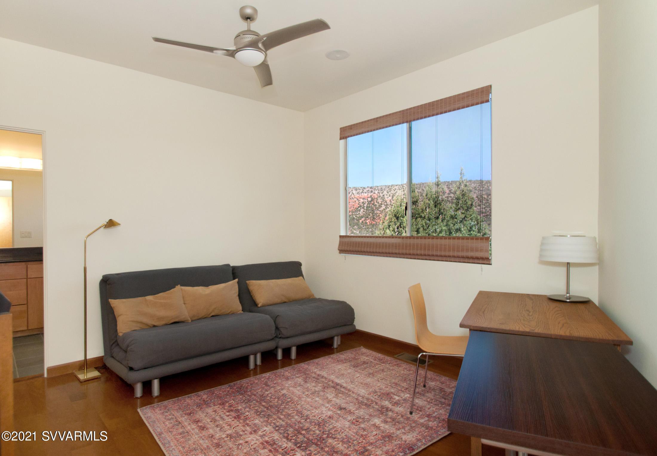 308 Acacia Sedona, AZ 86336
