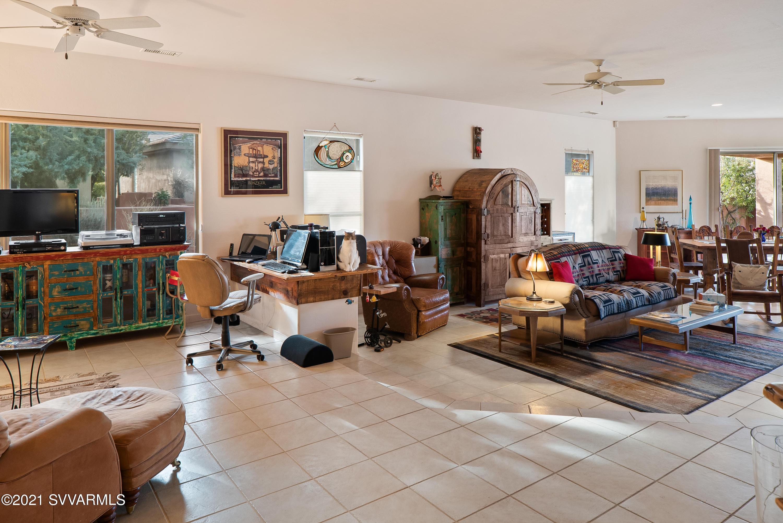 15 Heritage Circle Sedona, AZ 86351