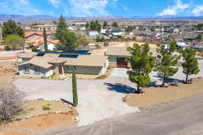 704 E Elm St Cottonwood, AZ 86326