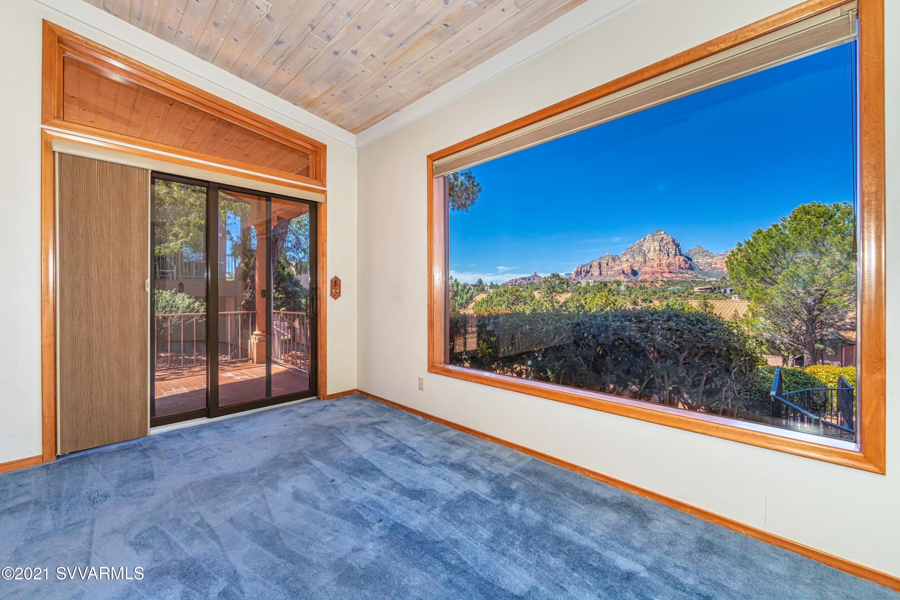 13 Courtney Circle Sedona, AZ 86336
