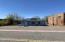 55 Southwest Drive, Sedona, AZ 86336