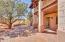 3155 Thunder Mountain Rd, Sedona, AZ 86336