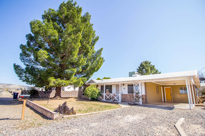 275 W Head St Camp Verde, AZ 86322
