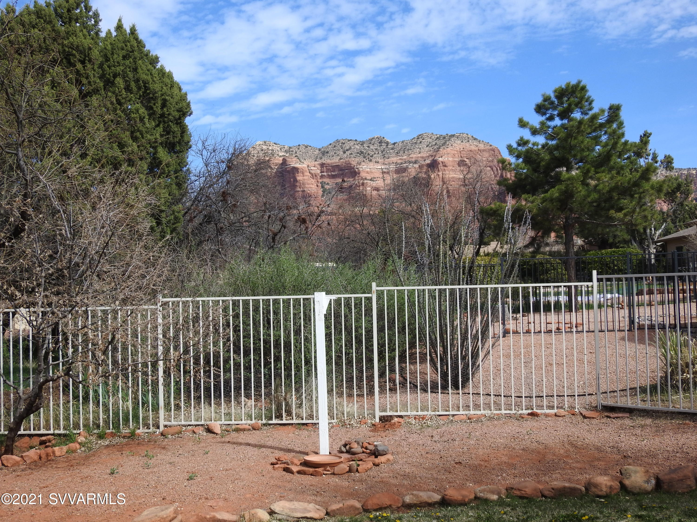 55 Quartz Drive Sedona, AZ 86351
