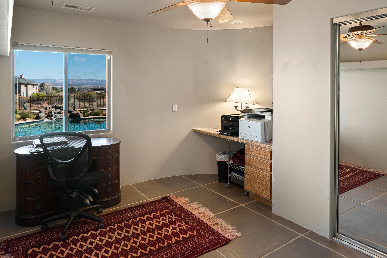 2625 S Anica Lane Cottonwood, AZ 86326