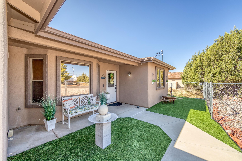 4695 E Valley Lane Rimrock, AZ 86335
