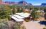 145 Rolling Drive, Sedona, AZ 86336