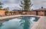 55 Cathedral Rock Drive, 25, Sedona, AZ 86351