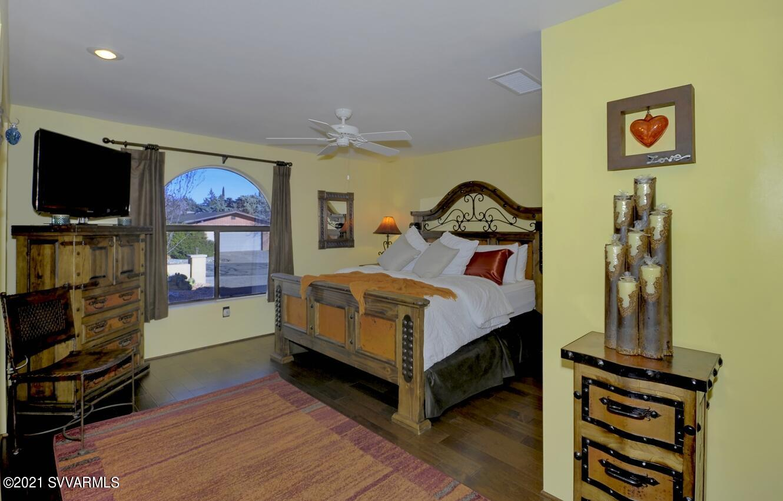 145 Redrock Rd Sedona, AZ 86351