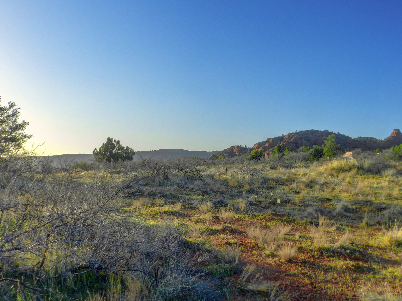 30 Deerfield Rd Sedona, AZ 86351