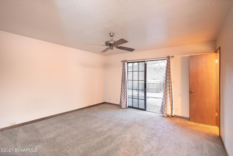 105 Ross Rd Sedona, AZ 86336