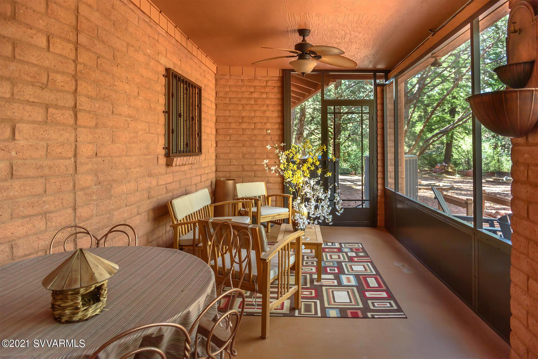 66 Pine Drive Sedona, AZ 86336