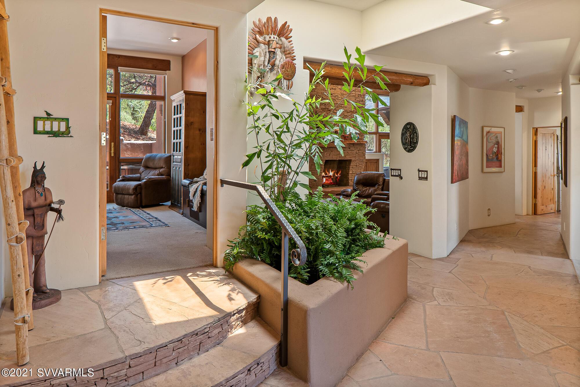 320 Acacia Drive Sedona, AZ 86336