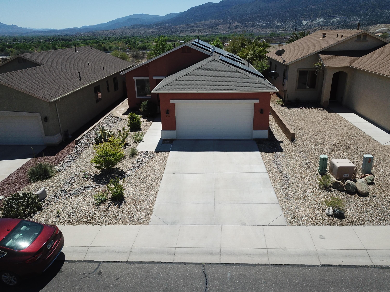 757 W Azure Drive Camp Verde, AZ 86322