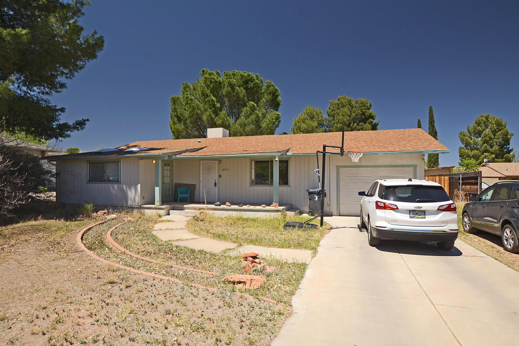 2192 Eastern Drive Cottonwood, AZ 86326