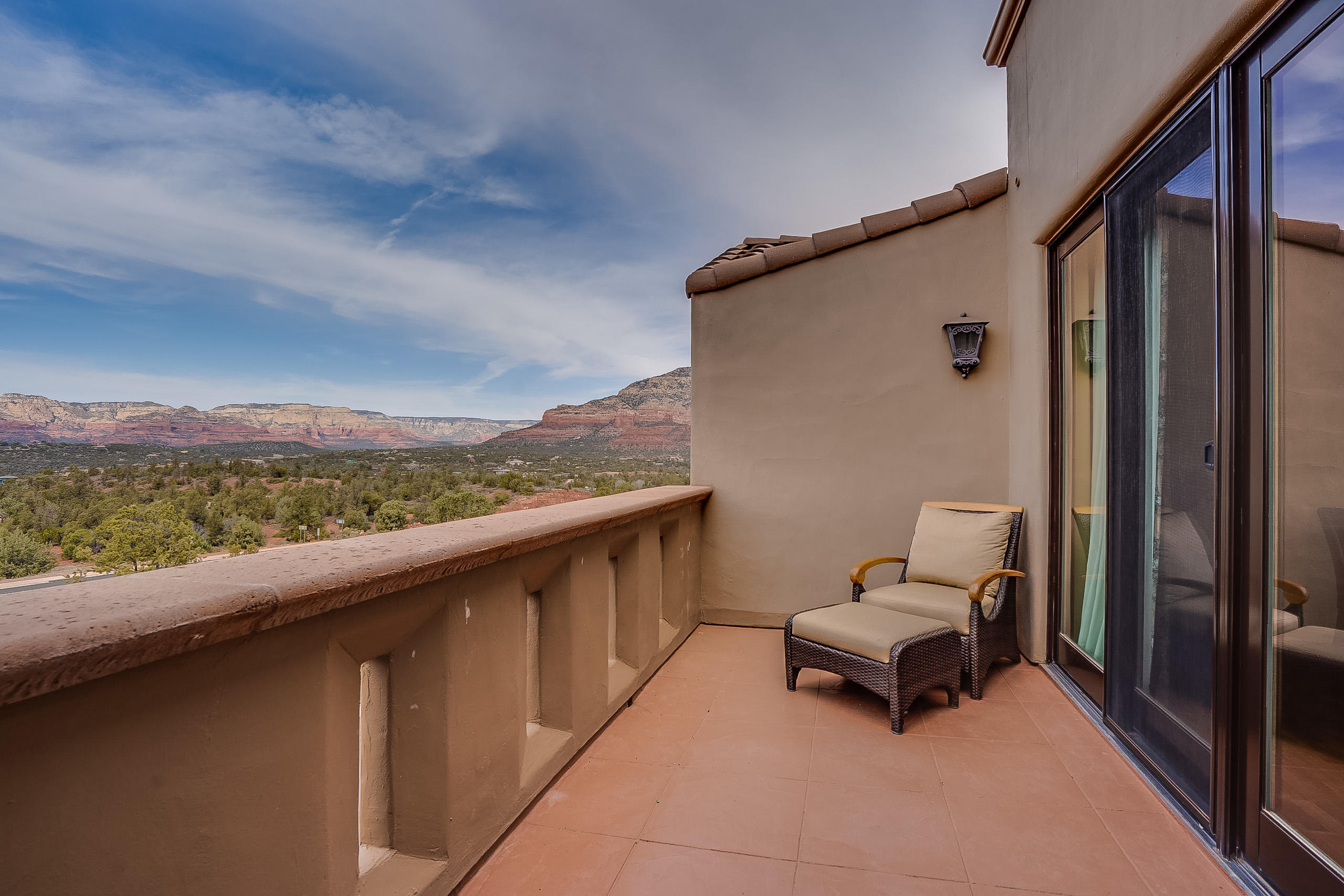 3863 Portofino Way UNIT #11 Sedona, AZ 86336