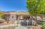 Old Town - Cottonwood, AZ Triplex Income Property